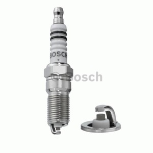 "11-0848 | Bosch SuperPlus HR6DC+ ""18+"""