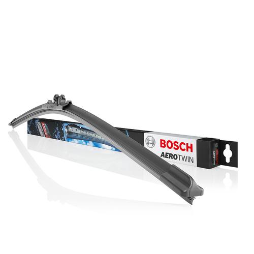 Sidste nye Bosch AeroTwin MultiClip AP15U / AP380U tuulilasinpyyhin 38 cm LW-43