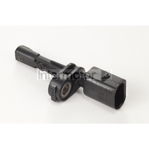 23-1672 | ABS-tunnistin taka Caddy 04->