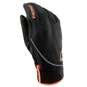 38-0178 | YOKO Performance Thermo Windstopper hanskat musta 7