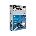 MAGIX-Movie-Edit-Pro-MX-Plus-v-18