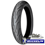 Michelin-Pilot-Power-11070ZR17-MC-54W-TL-Eteen