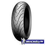 Michelin-Pilot-Road-3-16060ZR18-MC-70W-TL-Taakse
