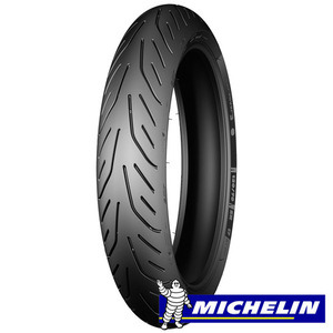 38-29078 | Michelin Pilot Power 3 120/70ZR17 M/C (58W) TL Eteen