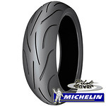 Michelin-Pilot-Power-19050ZR17-MC-73W-TL-Taakse