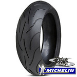 Michelin-Pilot-Power-2CT-19050ZR17-MC-73W-TL-Taakse
