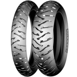 38-29178 | Michelin Anakee 3 110/80R-19 (59H) TL Eteen