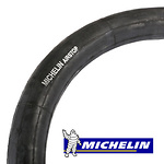 Michelin-offroad-sisarengas-100100-18-13080-18-TR4