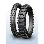 Michelin-AC10-80100-21-MC-51R-TT-Eteen