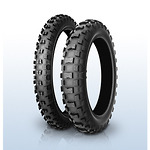 Michelin-Starcross-MH3-110100-18-MC-64M-TT-Taakse