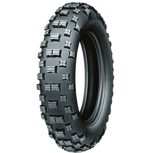 38-29303 | Michelin Enduro Competition IIIE 120/90-18 (65R) TT Taakse
