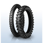 Michelin-Starcross-MS3-90100-14-MC-49M-TT-Taakse