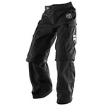 Shift-Recon-Granite-endurohousut-musta-36
