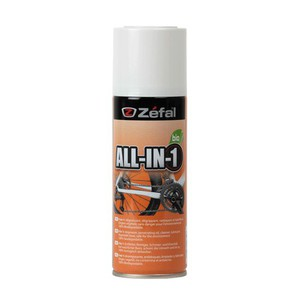 38-3105 | Zefal All-In-1 yleisspray 150 ml