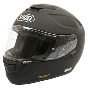38-32704 | Shoei GT-Air kypärä mattamusta XL