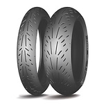 Michelin-Power-Supersport-12070ZR17-MC-58W-TL-Eteen