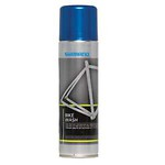 Shimano-Bike-Wash-200-ml-spray