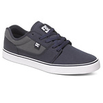 DC-Shoes-Tonik-TX-kengat-sininenharmaa-95
