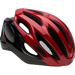 Bell-Draft-Red--Black-pyorailykypara-54-61-cm