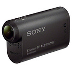 Sony-Actionkamera-HDR-AS30VE-FullHD-WiFi-GPS-kuvanvakain