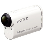 Sony-Action-Cam-HDR-AS200V-FullHD-WiFi-GPS-kuvanvakain