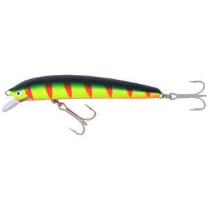 38-5627 | Nils Master Invincible floating 12cm 24g vaappu  90