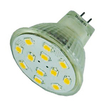 12-SMD-LED-10-30V-21W-MR11G4-kanta-3000K