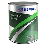 Hempel-Dura-Gloss-Varnish-075-l