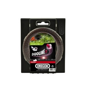 38-8879 | Oregon Duoline Plus siima 3,0mm x 60m