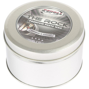 38-9474 | Scholl Concepts THE ROCK Premium Carnauba Wax 200ml