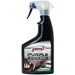Scholl-Concepts-PURPLE-Vinylcare-liquid-500-ml