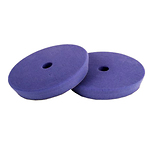 Scholl-Concepts-Navy-Blue-polishing-pad-2kpl