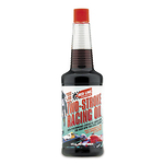 Red-Line-2T-Race-2-tahtioljy-473ml