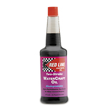 Red-Line-2T-watercraft-injection-oil-473ml