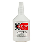 Red-Line-2T-alcohol-premix-2-tahtioljy