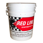 MP-Red-Line-Fork-Oil-5-LightWeight-189L