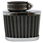 Power-Filter-ilmansuodatin-40-44-mm-ovaali