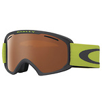 Oakley-O2-XL-ajolasit-Iron-Citrus-Black-Iridium
