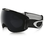 Oakley-Airbrake-XL-ajolasit-Jet-Black-Dark-Grey--Persimmon