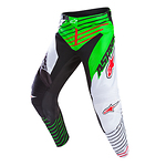 Alpinestars-Racer-Braap-Monster-ajohousut-36