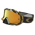 Oakley-Crowbar-MX-Jeffrey-Herlings-Bullet-ajolasit-24K-Iridium-linssi