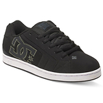 DC-Shoes-Net-kengat-musta-9