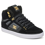DC-Shoes-Spartan-High-kengat-mustakulta