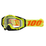 100-Racecraft-ajolasit-kirkas-linssi-Attack-Yellow