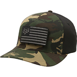 Fox-Placate-Flexfit-lippis-camo