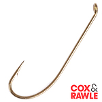 Cox--Rawle-hook-traditional-salmon-wet-hook
