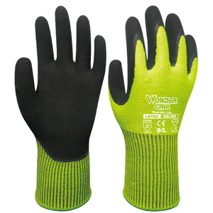 40-12801 | Wonder Grip® Thermo Lite käsineet