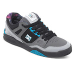 DC-Shoes-Stag-2-Ken-Block-kengat-harmaa