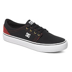 DC-Shoes-Trase-TX-kengat-mustapunainen