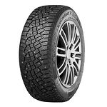 Continental-IceContact-2-KD-SUV-23570-R17-111T-XL-FR
